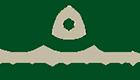 SOE Strategy Logo